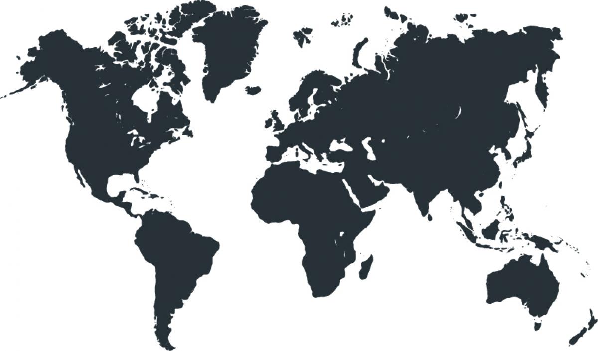 geopolitica inchiostro.unipv.it