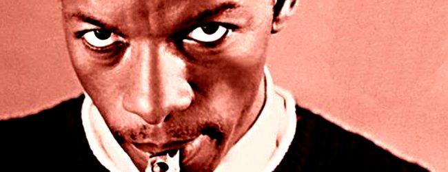 """Le regole e la forma del Free Jazz: """"Lonely Woman"""" di Ornette Coleman – parte II"""