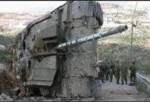 Il Caso del Libano: la Guerra dei 33 Giorni
