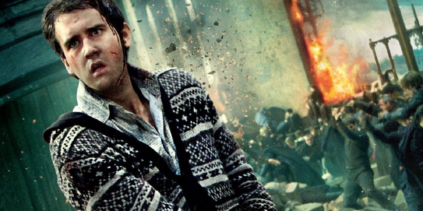 0.Neville