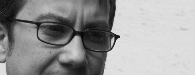 Tre poesie di Roberto Minardi – con Nota di Davide Castiglione