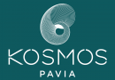 KOSMOS | La storia del nuovo museo dell'Università di Pavia [VIDEO]