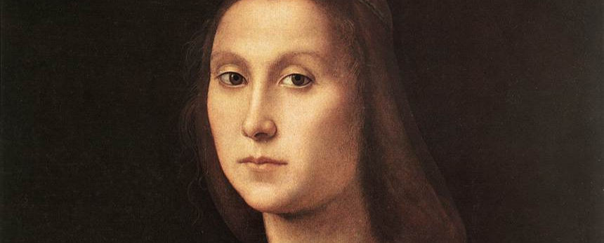 raffaello500-poesia-pittura-occhi-la-muta