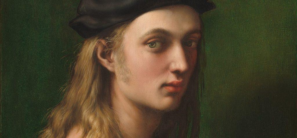 raffaello500-pittura-poesia-occhi-bindo-altoviti