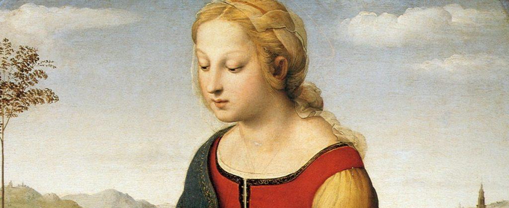 raffaello500-pittura-occhi-poesia-belle-jardinière