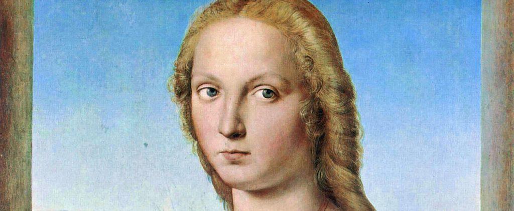 raffaello500-pittura-poesia-malinconia-dama-col-liocorno
