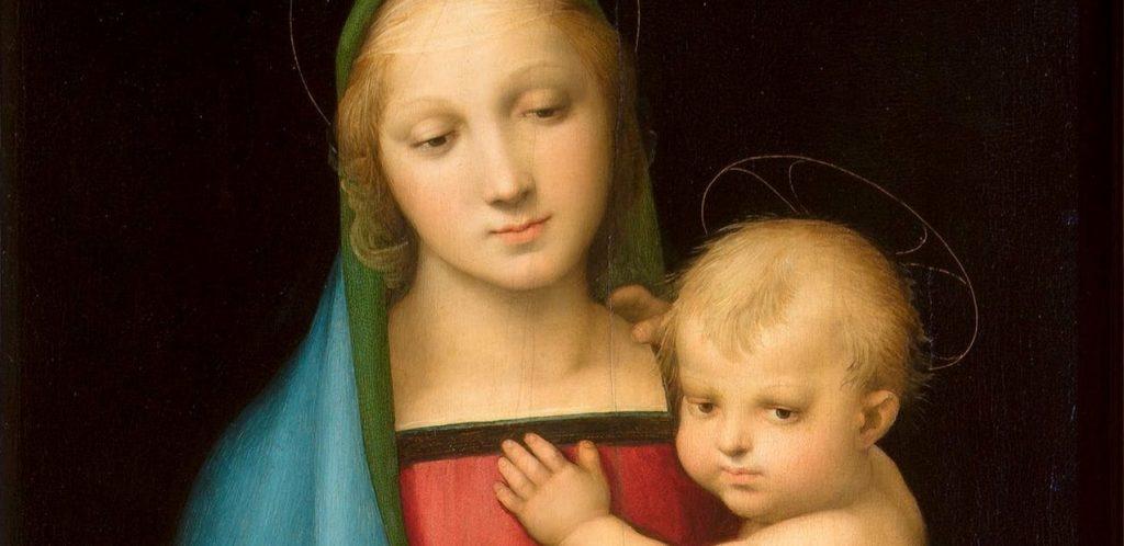 raffaello500-pittura-poesia-occhi-madonna-granduca