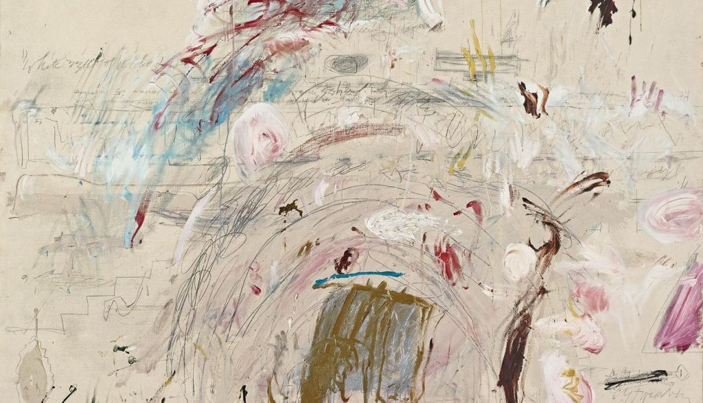 cy-twombly-school-of-athen
