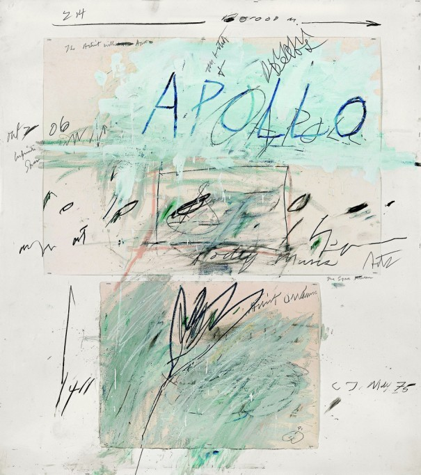 cy-twombly-apollo-artist