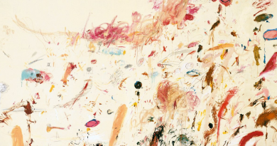 cy-twombly-arte-pittura