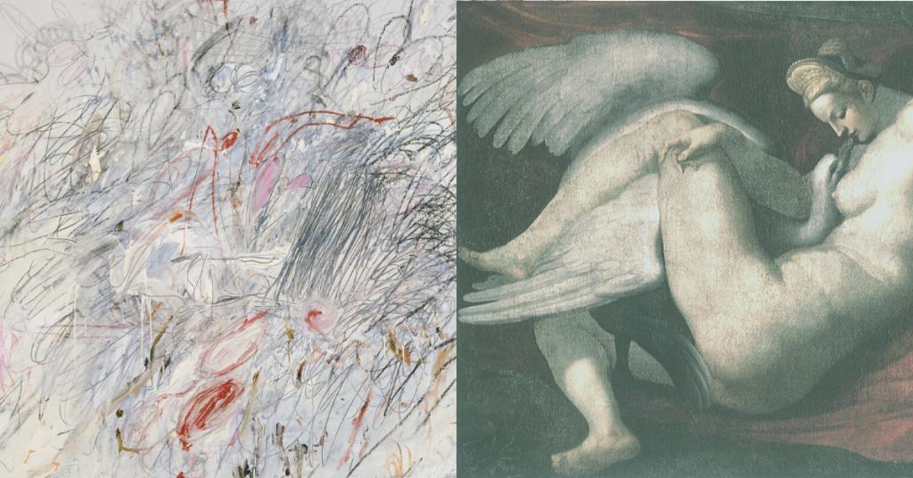 leda-swan-michelangelo-arte