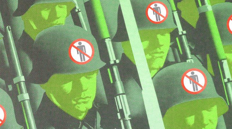 ecofascismo-nazismo-coronavirus