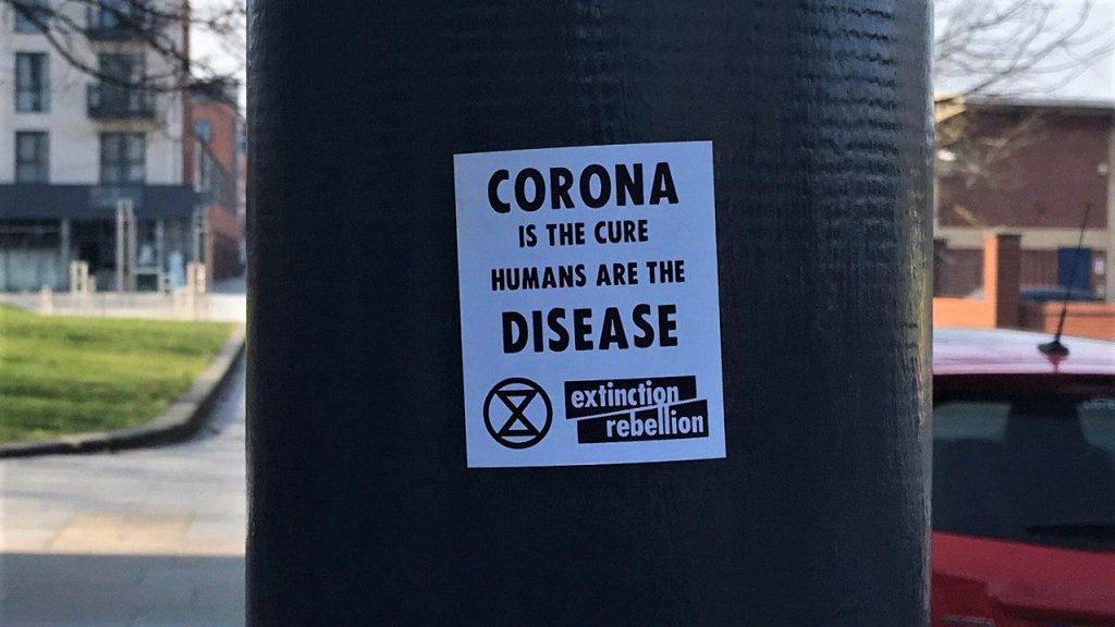 coronavirus-cure-ecofascism