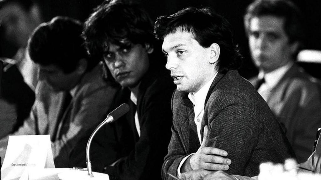 giovane-viktor-orbán-dittatore-ue