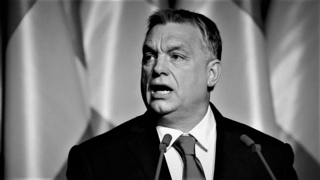 viktor-orbán-dittatore-ue-parlamento