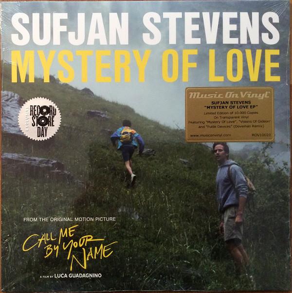 sufjan-stevens-mystery-of-love-guadagnino