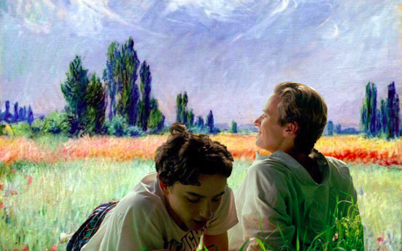 monet-call-me-by-your-name-cmbynmonet