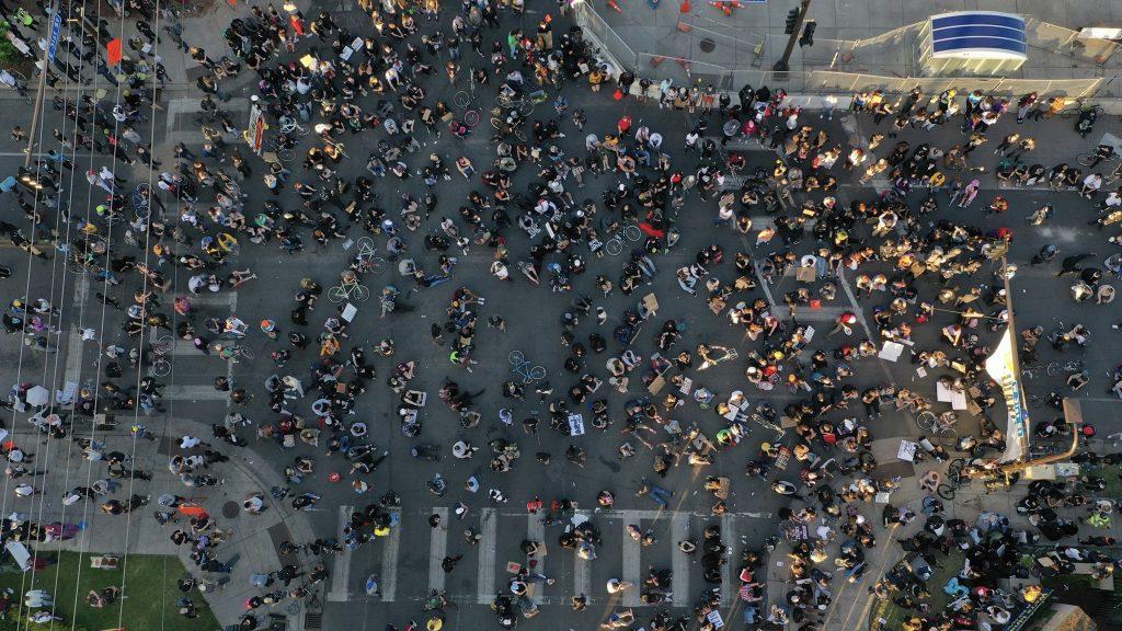 minneapolis-protesta-floyd