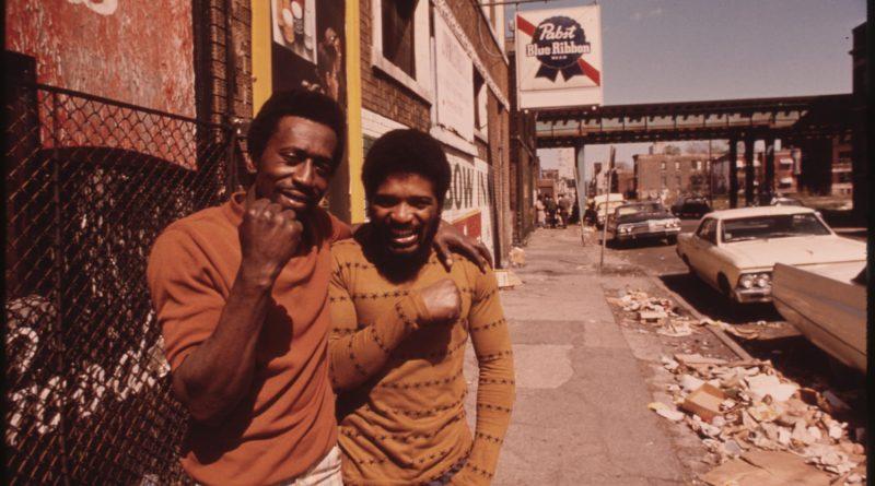 ghetti-afroamericani