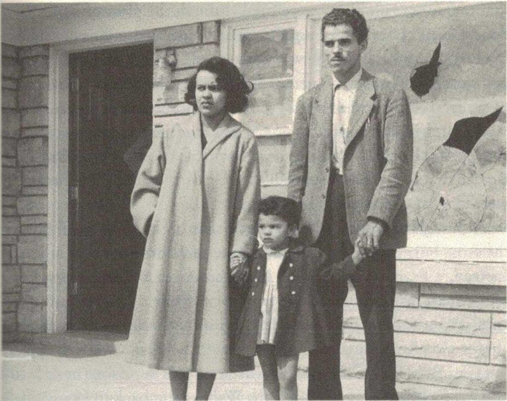 famiglia-wade-segregazione-afroamericani