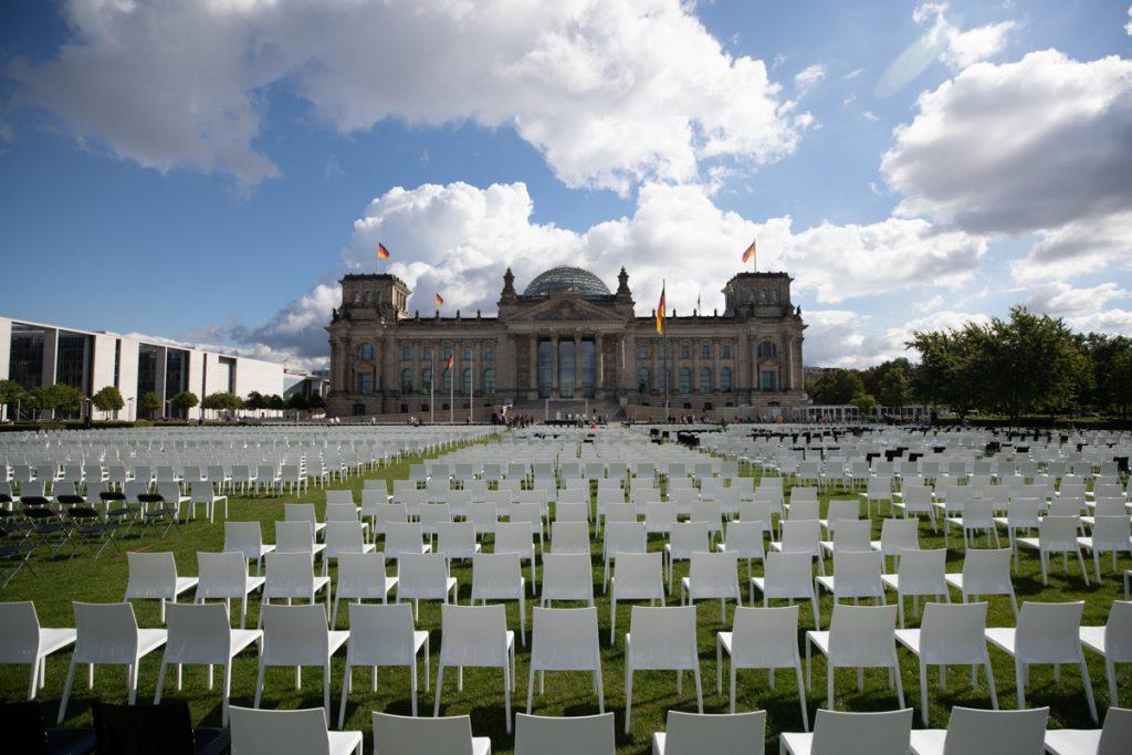 Reichstag-moria-sedie
