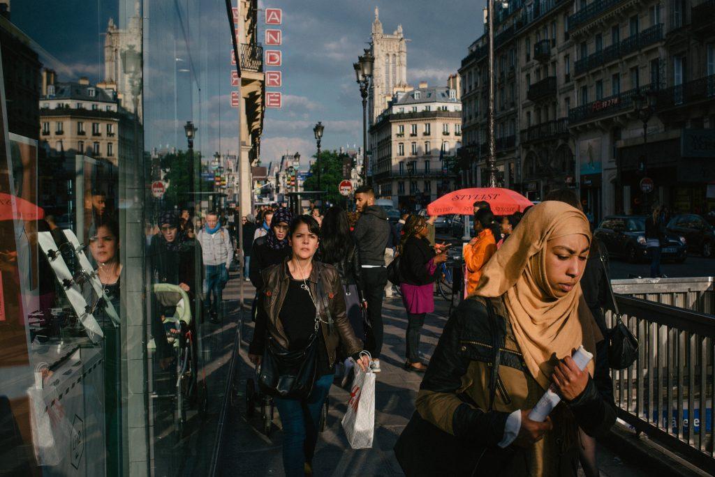france-muslim