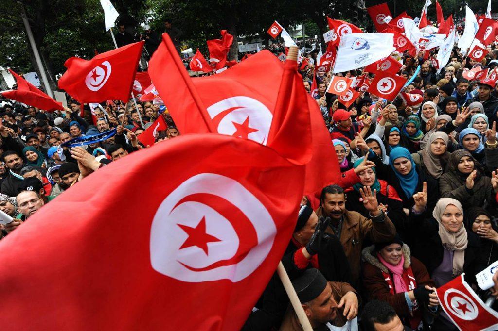 tunisi-rivoluzione-un