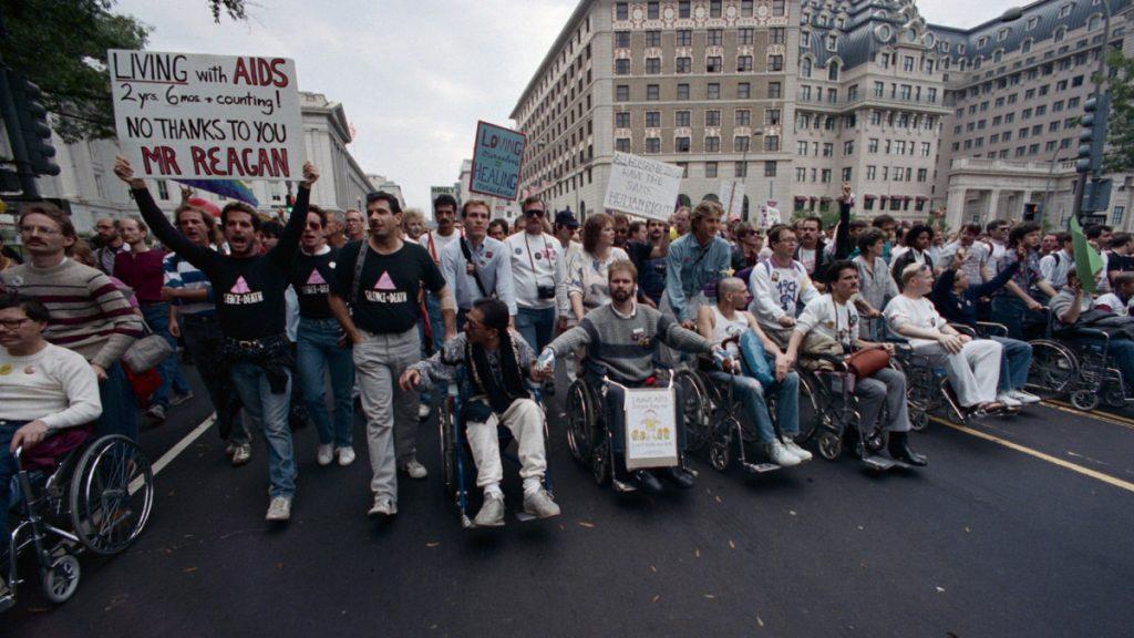 protesta-washington