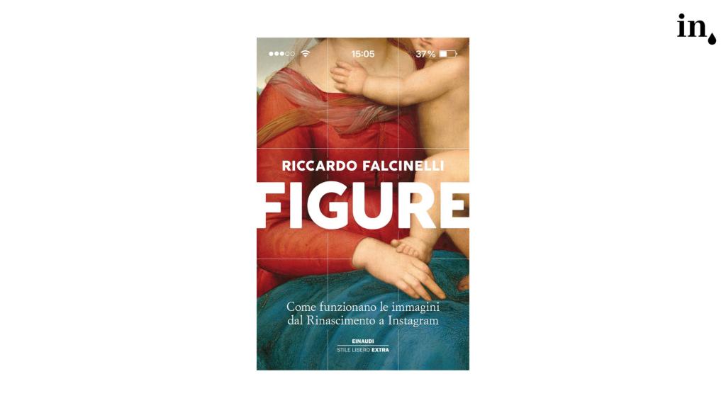 figure-libri