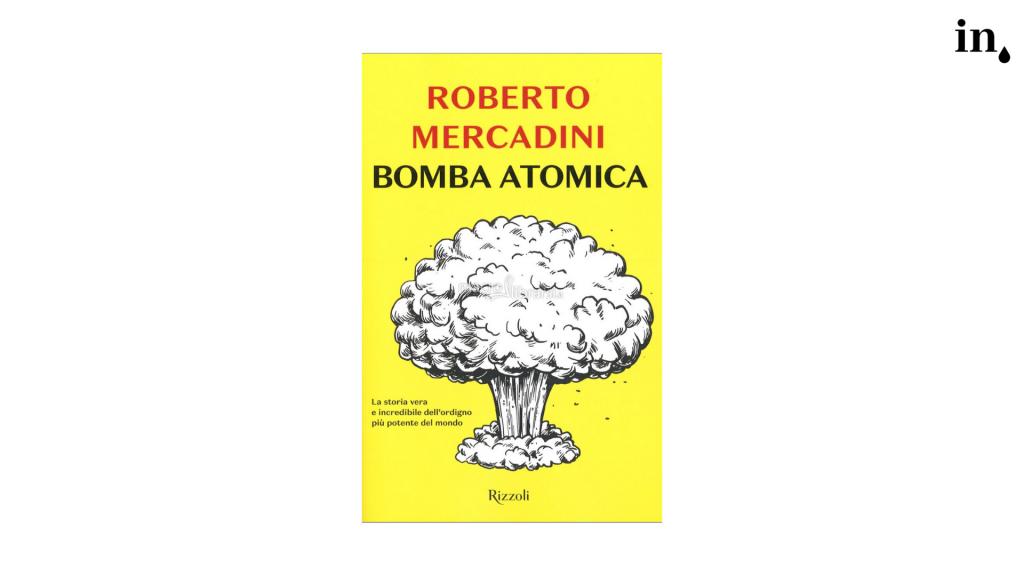 bomba-libri