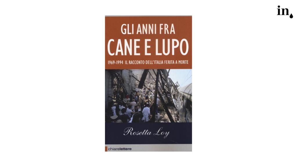 loy-libri