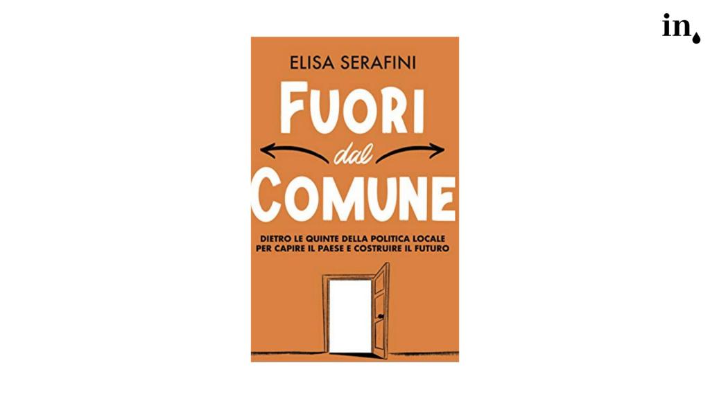 serafini-libri