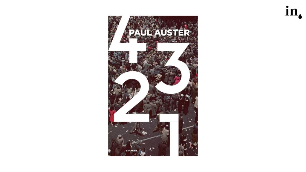 auster-libri
