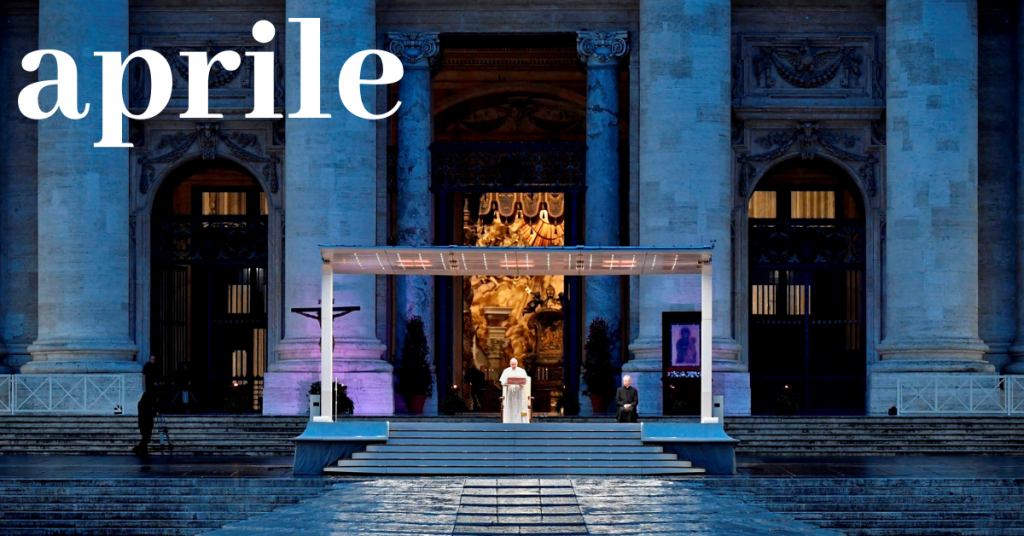 aprile-2020-papa