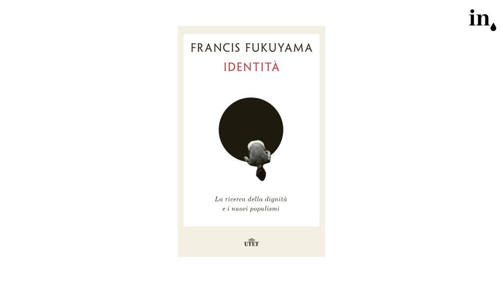 fukuyama-libri