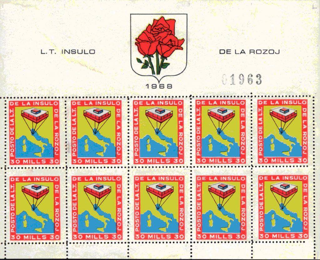 francobolli-micronazioni