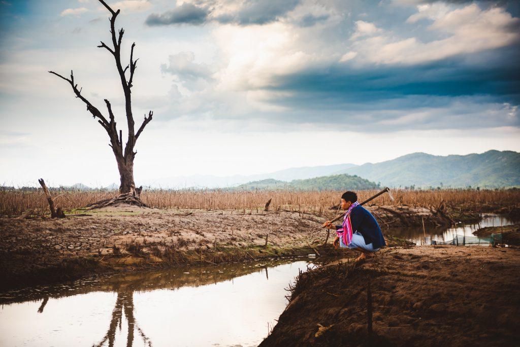 acqua-water-crisi