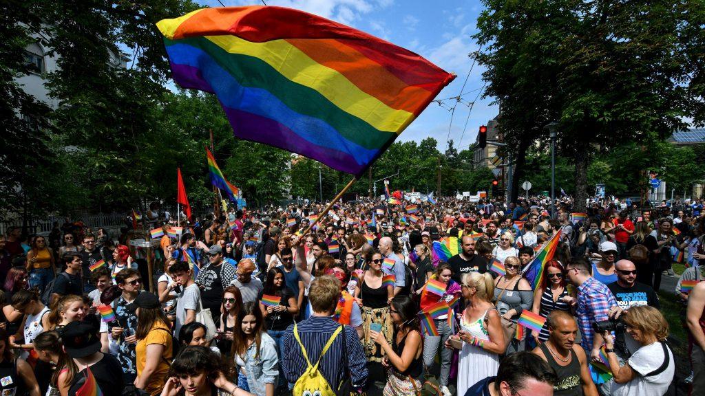 ungheria-gay-pride-lgbt-budapest
