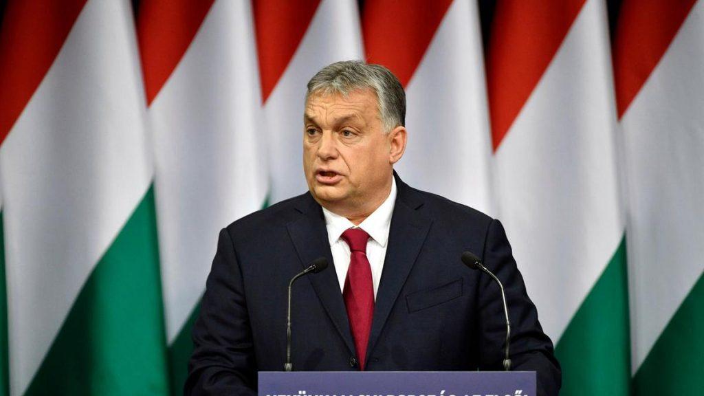 orban-premier