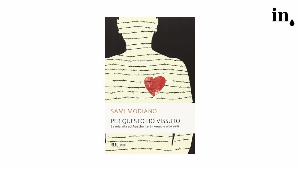 sami-modiano-memoria