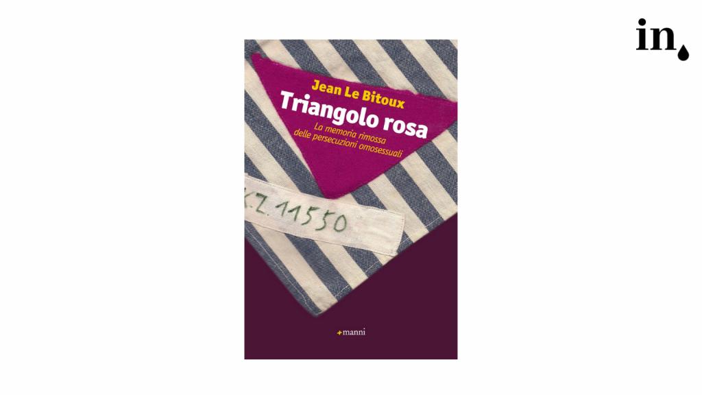 triangolo-rosa-memoria