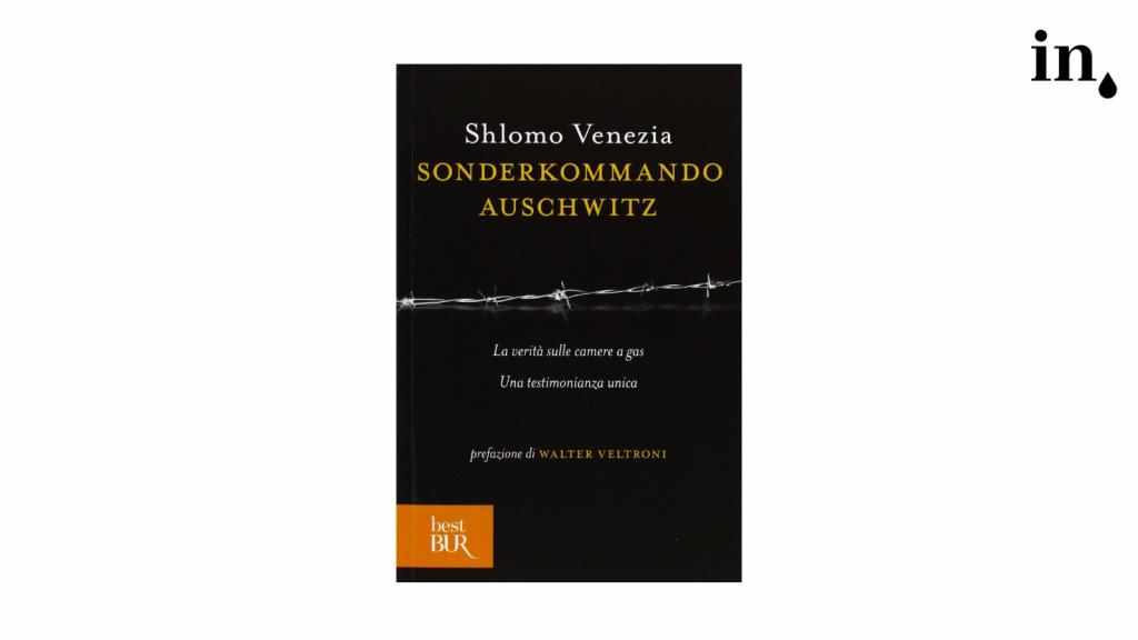 venezia-sonderkommando-memoria