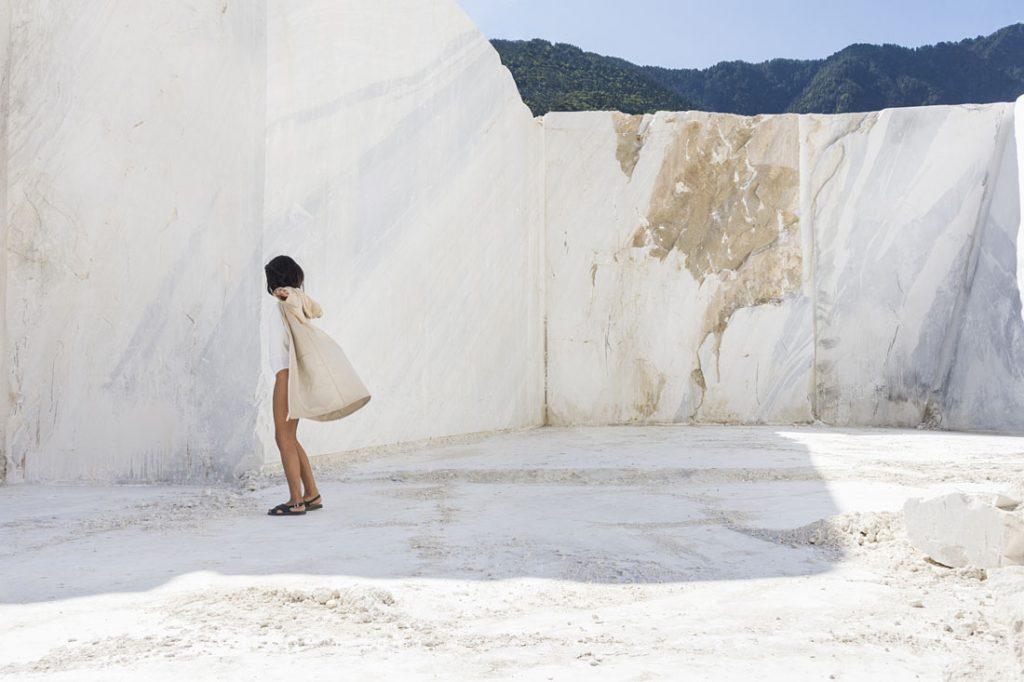 moda sostenibile-filipari