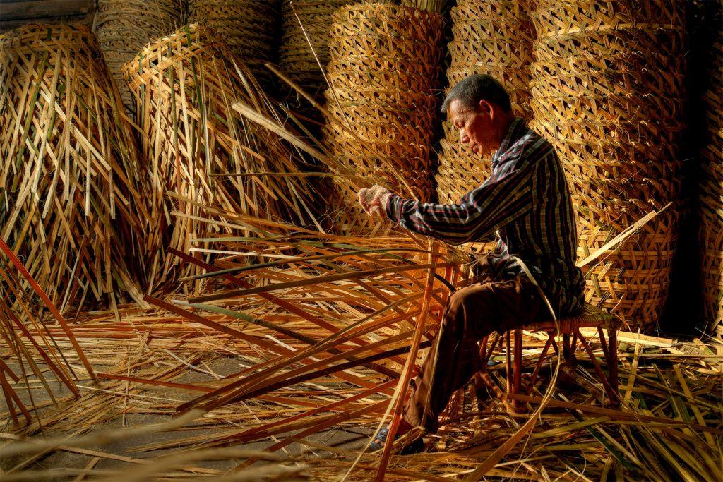 moda sostenibile-fibre-naturali
