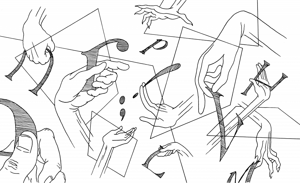 wikipedia-editors