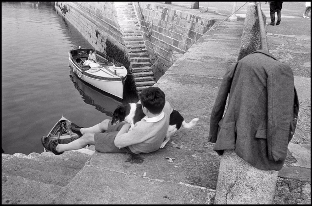 James-Joyce-Dublino