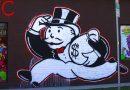 Corporate Welfare: privatizzare gli utili, socializzare le perdite