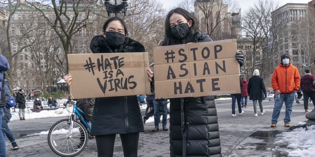 #stopasianhate-asian-hate-il