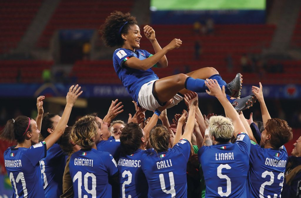 femminile-sara-gama-mondiali-2019-donne-calcio