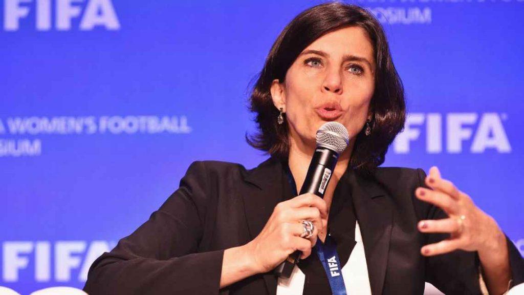 ebru-koksal-discriminazioni-calcio-femminile-women-football